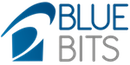 Bluebits.nl
