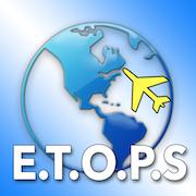 ETOPS